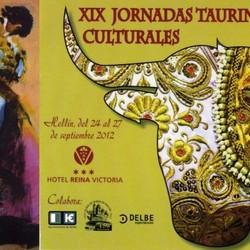 jornadas-taurinas-2012