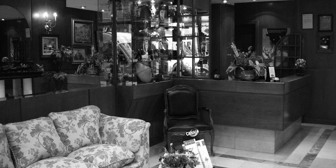 COLCHONETA GRATUITA PARA TUS EVENTOS EN EL HOTEL